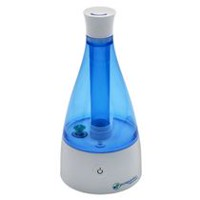 PureGuardian® H920BLCA 10-Hour Ultrasonic Cool Mist Humidifier