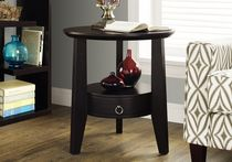 Buy Accent Tables Online Walmart Canada