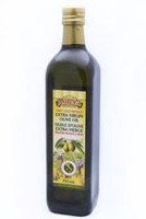 AURORA Huile d'olive extra vierge