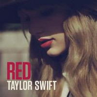 Taylor Swift - Red (2 Vinyl LPs)