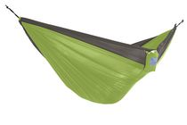 Vivere Parachute Double Storm/Apple Hammock