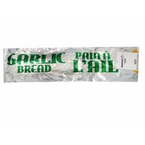 Allegany Foods Garlic Bread
