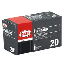 "Bell Sports Standard 27"" Bicycle Tube"