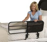 Mobility Aids Safety Bars Amp Other Mobility Aids