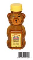Labonte Liquid Honey Bear