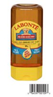 Labonté Liquid Honey