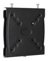 "Orbital 12"" to 39"" TV Wall Mount Flat to Wall"