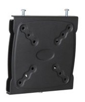 "Orbital 12"" to 39"" TV Wall Mount Adjustable Tilt"