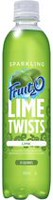 Fruit2O Lime Twist
