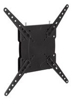 "Orbital 26"" to 55"" TV Wall Mount Flat to Wall"