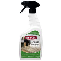 Weiman Granite and Stone Cleaner