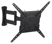 "Orbital 26""to 55"" TV Wall Mount Multi Position"