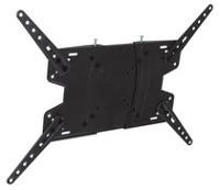 "Orbital 37"" to 80"" TV Wall Mount Adjustable Tilt"