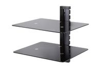 Orbital AV Universal Adjustable Shelf