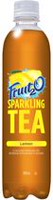 Fruit2O Sparkling Lemon Tea