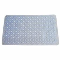 Mainstays Bath Mat