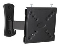 "Orbital 12"" to 39"" TV Wall Mount Multi Position"