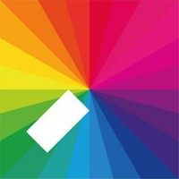 Jamie xx - In Colour (Vinyl LP)
