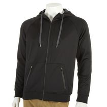 Tony Hawk Men's Performance Hoody Black M/M