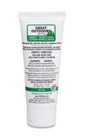 JR Watkins Great Outdoors Insect Repellent Lotion
