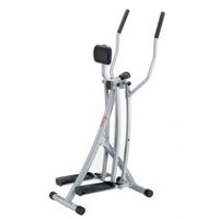 Sunny Health & Fitness SF-E902 Air Walk Trainer
