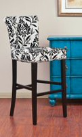 Tabouret de bar Kendal d'Avenue Six