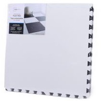 Mainstays Interlocking Foam Mat