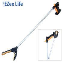 Folding Reacher - CH3052 - Ezee Life