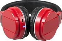 Borne Bluetooth® Wireless Headphone