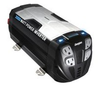 Energizer 3000W Power Inverter
