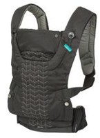 9626a7bbe64 Infantino Llc Upscale Customizable Carrier