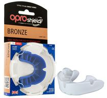 OPROshield BRONZE Mouthguard