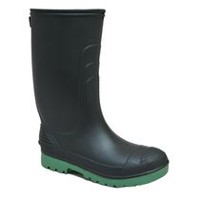 Boys' Weather Spirits Rainboots Andy 6