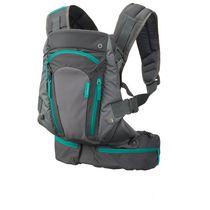 Infantino Carry-On Multi-Pocket Carrier