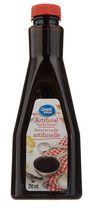 Great Value Artificial Vanilla Extract