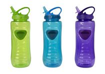 Cool Gear Hydration 828 ml Bottle