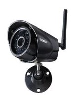 Lorex by FLIR Accessory Wireless Camera for LW1741, LW1742