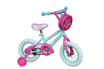 "Road Racer 12"" Girls' Bike"