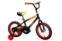 "Road Racer 14"" Boys' Bike"