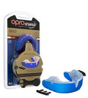 OPROshield GOLD Mouthguard