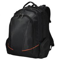 Everki Flight Checkpoint Friendly Backpack 16in