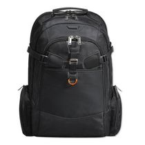 Everki Titan Checkpoint Laptop Backpack 18.4in