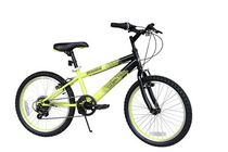 "Evolution 20"" Boys' Bike"