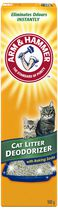 ARM & HAMMER™ Cat Litter Deodorizer