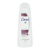Dove® Damage Solutions Colour Care Lower Sulfate Shampoo