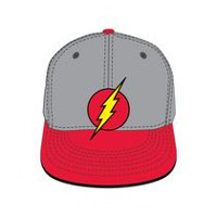 Flash Men's EMDC2228WC Cap