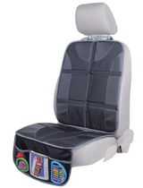 Jolly Jumper Car Seat Protector