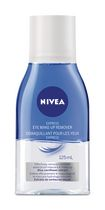 Nivea Express Eye Make-Up Remover 125 ml