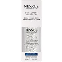 Nexxus® Humectress Encapsulate Caviar Complex Concentrated Protein Serum