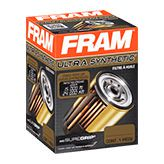 FRAM XG7317 Ultra Synthetic Oil Filter